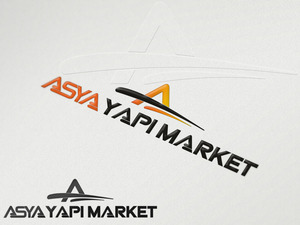 Asya yapimarket logo2