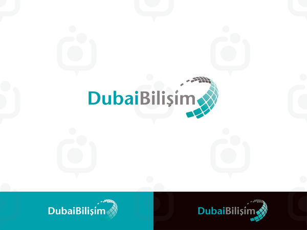 Dubai bilisim1