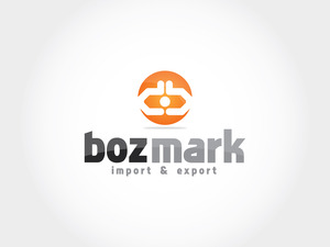 Bozmark2