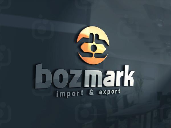 Bozmark3d2