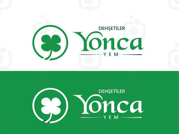 Yoncaa