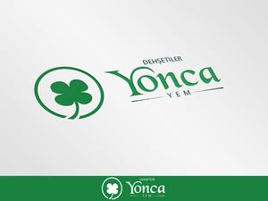 Yoooonca16