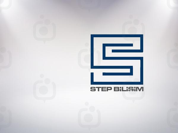 Stepbil