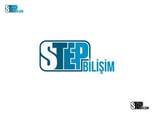 Stepbilisim