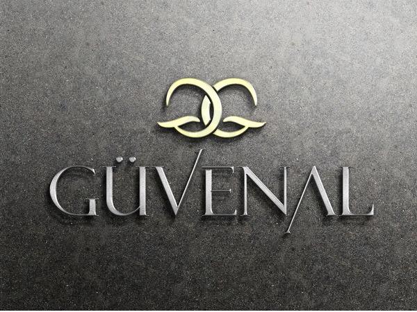 Guven logo1