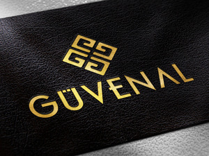 Guvenlogo5