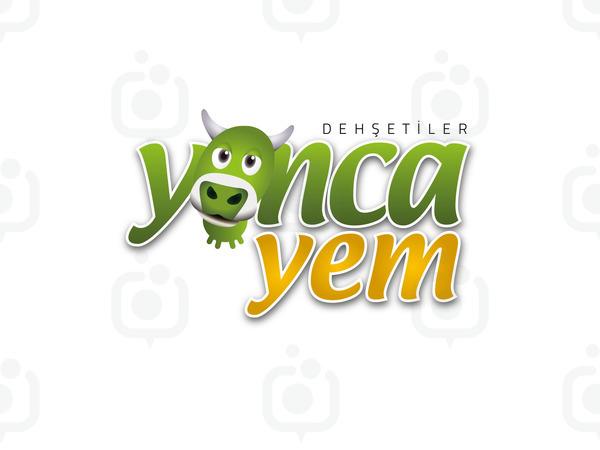Yoncayem2