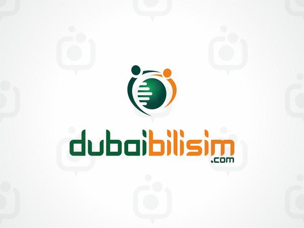 Dubaibilisim