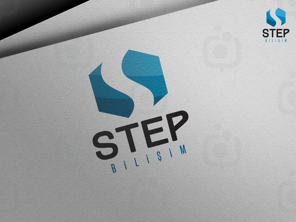 Steplogo1