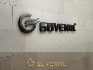 G venal11