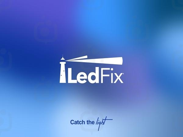 Ledfix03