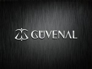 Guvenal