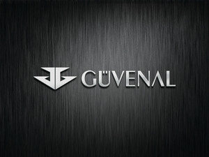 Guvenal logo