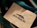 Proje#23653 - Ev tekstili / Dekorasyon / Züccaciye Seçim garantili logo  -thumbnail #36
