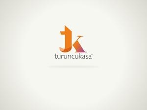 Turuncukasa02
