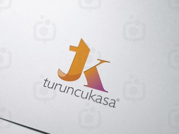 Turuncukasa03