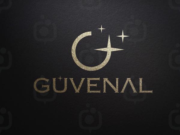 G venal 1