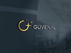 G venal 2