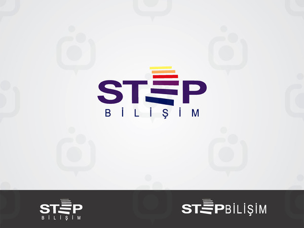 Step1 copy