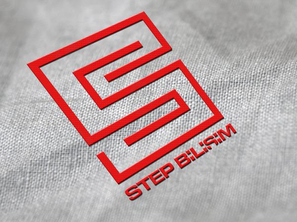 Stepbili