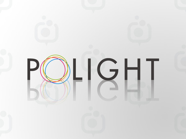Polight