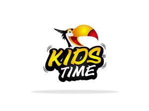 Kidstime