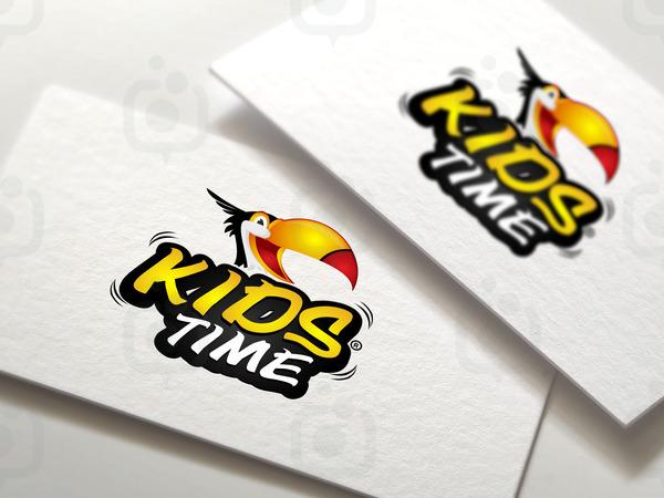 Kidstime2