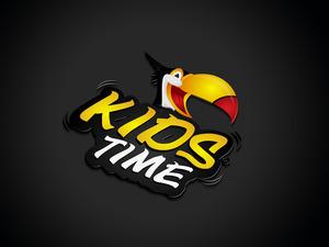 Kidstime4