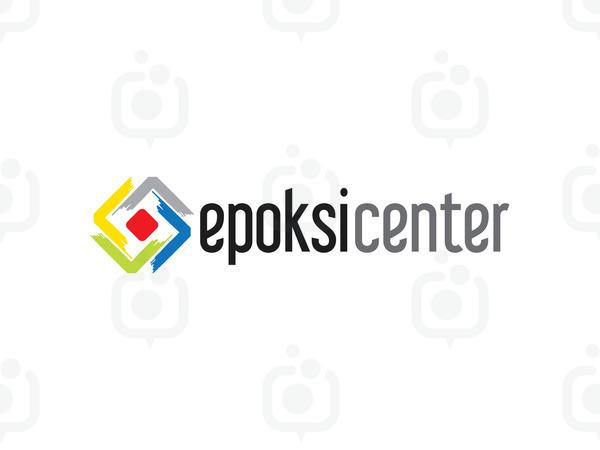 Epoksicentersunum3