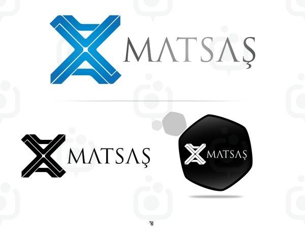 Matsas