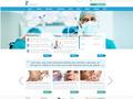 Proje#23435 - Kişisel Bakım / Kozmetik, Sağlık, Turizm / Otelcilik Web Sitesi Tasarımı (psd)  -thumbnail #42