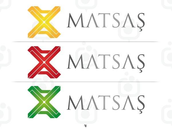 Matsas3