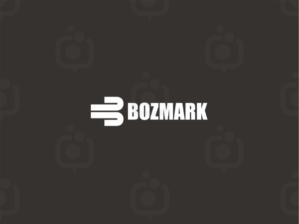 Bozmark copy