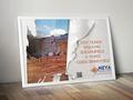 Proje#23797 - Üretim / Endüstriyel Ürünler Afiş - Poster Tasarımı  -thumbnail #16