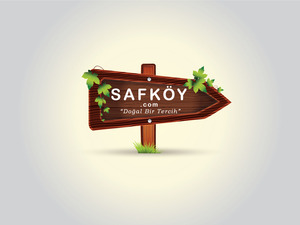 Safkoy2