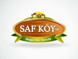 Safkoy com