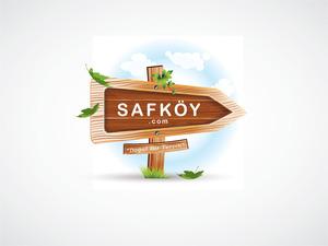 Safkoy