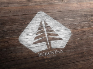 Bukovina3d
