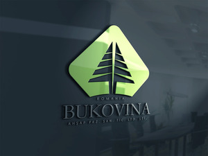 Bukovina3d3