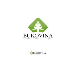 Bukovinasunum