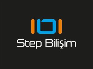 Step bili im logo1