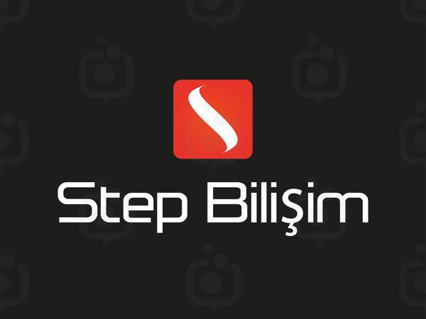 Step bili im logo2