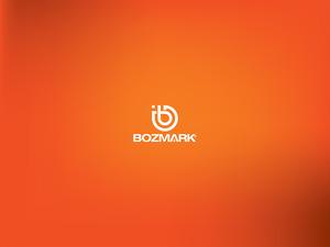 Bozmark logo 6