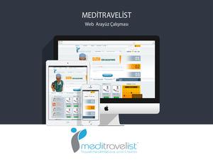 Meditravelsunum