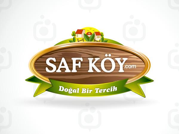 Safk y com2