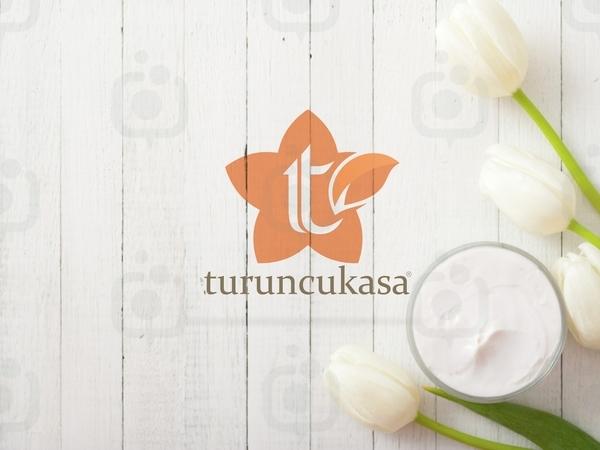 Turuncukasa04