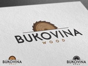 Buvania logo1