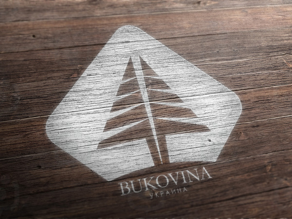Bukovina3d4