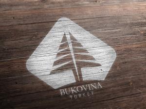 Bukovina3d5