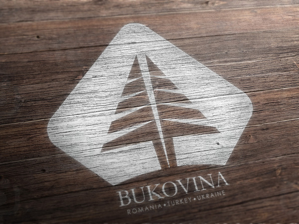 Bukovina3d6